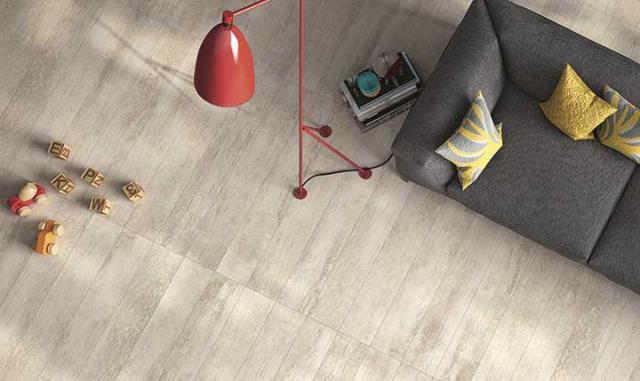 The Best Wood Effect Tiles At The Lowest Prices In UK 5 Image
