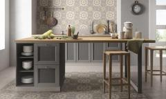 Top Quality Decorative Tile In The UK From ItalianTile