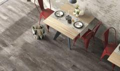 The Best Wood Effect Tiles At The Lowest Prices In UK