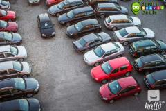 Book Stress-Free Airport Parking at discounted Price