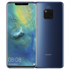 Huawei Mate 20 Pro 6.39 inch Only 360USD at Salehol.com