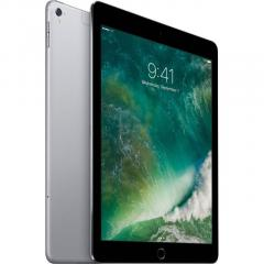 IPAD PRO 9.7-INCH 32GB WiFi  Cellular 4G LTE
