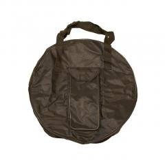 Economy Gig Bag For Bodhran 14-By-4.75-Inch
