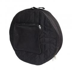 GIG BAG FOR BODHRAN 18-INCH