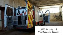 Void Property Security, Free Quote on 01277376080