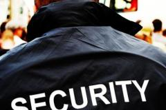 Security Services Company in Essex  Visit Us