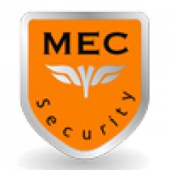 SECURITY COMPANY ESSEX - NATIONWIDE COVERAGE