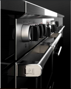Gaggenau Home Appliances