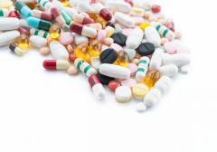 For Drug Rehab & Alcohol Rehab Clinics In Luton