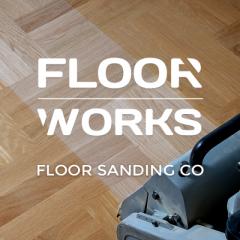 Parquet Floor Fitters - London