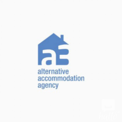 Alternative Accommodation and Emergency Accommodation i