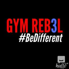 Gym Reb3l