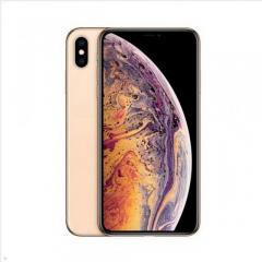 Apple iPhone XS 256GB ttt