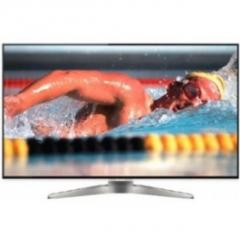 Panasonic VIERA TC-L55WT50 55-Inch 1080p 240Hz 3D Full