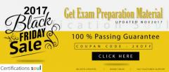 Microsoft MCSA Exam Dumps Valid Exam Dumps