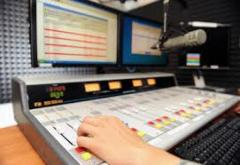 Get Local Updates By Means Of My Community Radio