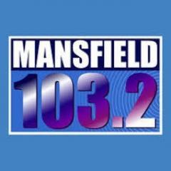 Tune into the Mansfield Community Radio