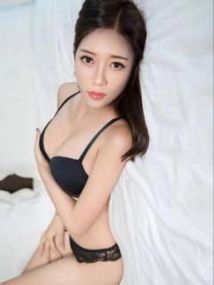 Holborn High Class Asian Beauty Best Escort WC1