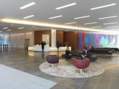 Law Firms in London