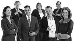 Top 10 Immigration Solicitors London