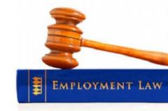 Employment Solicitors London