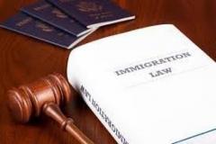 US Immigration Lawyer UK