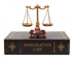 Immigration Lawyers in UK