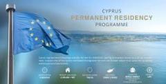 Residence Programs in Cyprus