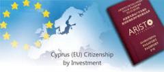 Immigrant Investors Program in Cyprus