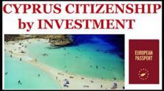 immigration Investors Program in Cyprus