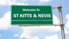 Citizenship Programs in St. Kitts