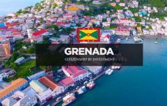 Citizenship Programs in Grenada