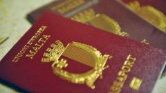 Immigrant Investors Program in Malta