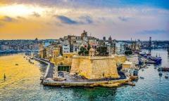 immigration Investors Program in Malta