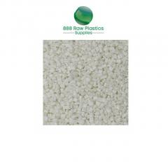 Pc & Other Plastic Raw Material Supplier