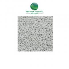 Supplier Of Pp Plastic Raw Material