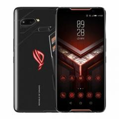 Asus ROG Phone 6-inch AMOLED display with 8GB 128GB