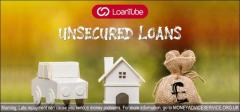 Unsecured Loans Comparison