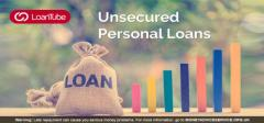 Loans with No Guarantor- Easy Access to Funds