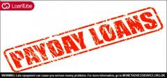 Compare Payday Loans Online