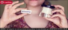 Compare Wedding Loans  No Guarantor