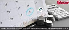 12 month Instalment Loans Quick Decision Bad Credit