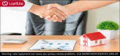 Personal Loan for Tenants  UK  No Collateral