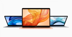 Get Up To 50 off on Refurbished Apple MacBook Air 13