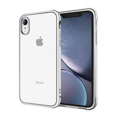 Refurbished Apple iPhone 8 plus Online at best Prices