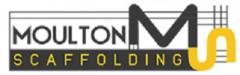 Moulton Scaffolding Ltd