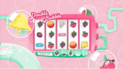 Play Double Bubble Games Free - Double Bubble Slot