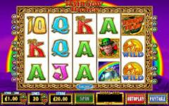 Rainbow Riches Free Spins No Deposit - Slotzplayer
