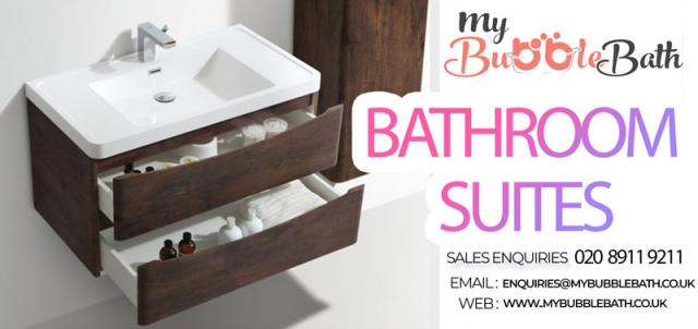 bath taps 4 Image