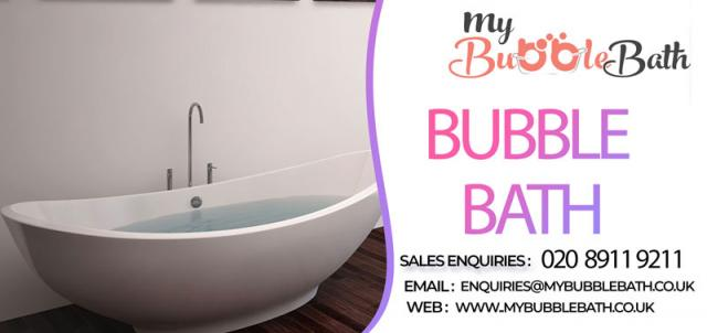 How to buy Taps and Tubs 5 Image